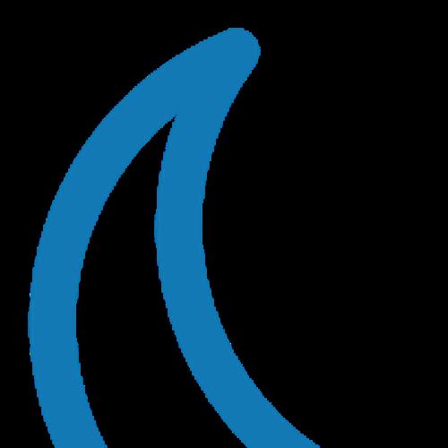 Logo Montag